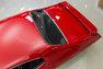 1969 Pontiac GTO