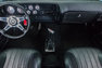 1972 Pontiac LeMans