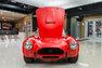 1964 Shelby Cobra