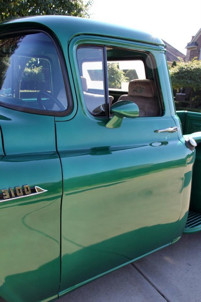 Image Result For Insurance Auto Auction Seattle