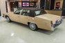 1978 Cadillac Phaeton
