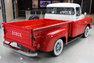 1957 Dodge D100