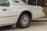 1974 Lincoln Continental