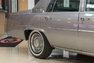 1979 Cadillac DeVille