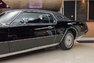 1972 Lincoln Continental