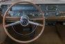 1964 Pontiac Parisienne