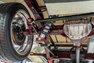 1949 GMC Pickup