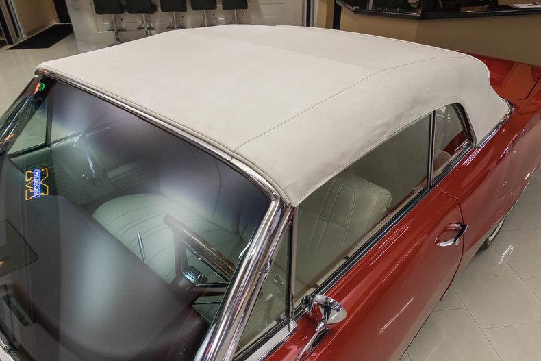1964 1964 Pontiac Bonneville For Sale