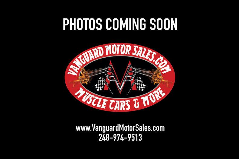 1970 Chevrolet Chevelle Classic Cars For Sale Michigan