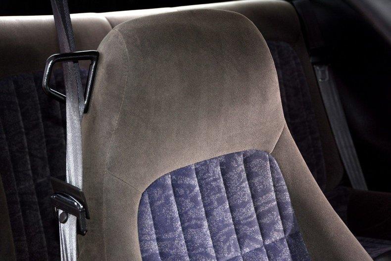 2002 Chevrolet Camaro Image 55