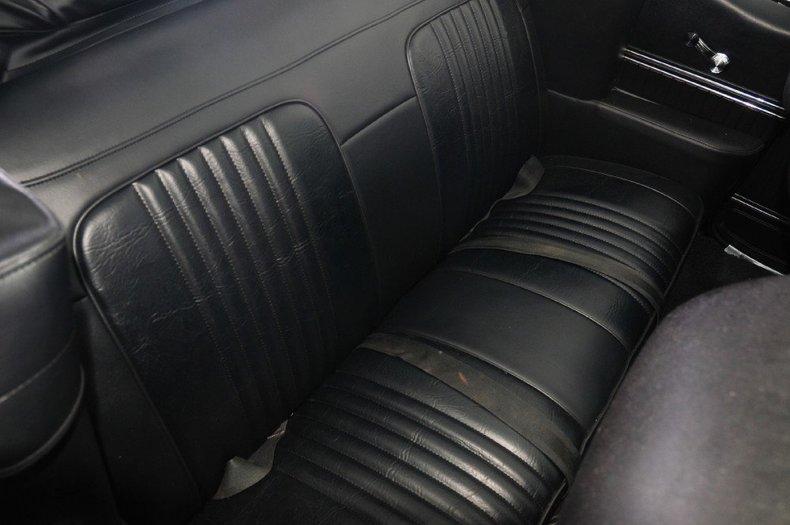 1971 Chevrolet Chevelle Image 84