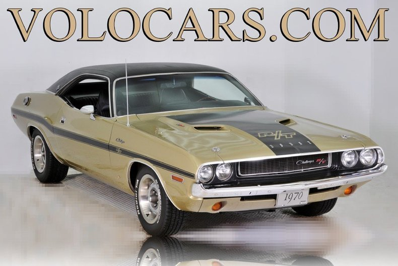 1970 1970 Dodge  For Sale