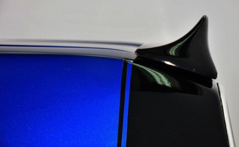 1970 Dodge Challenger Image 64