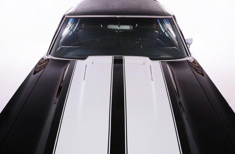 1970 Chevrolet Chevelle Image 41