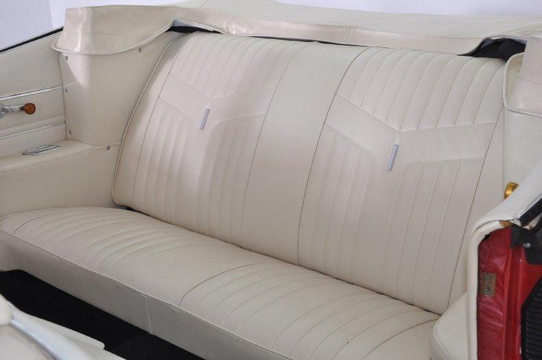 1969 Pontiac Gto Image 19