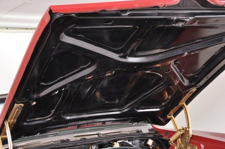 1969 Pontiac Gto Image 115
