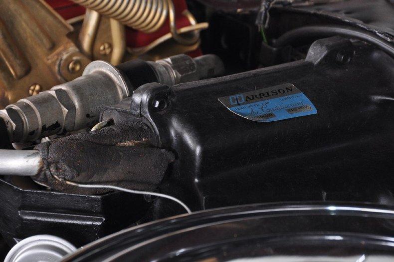 1969 Pontiac Gto Image 66