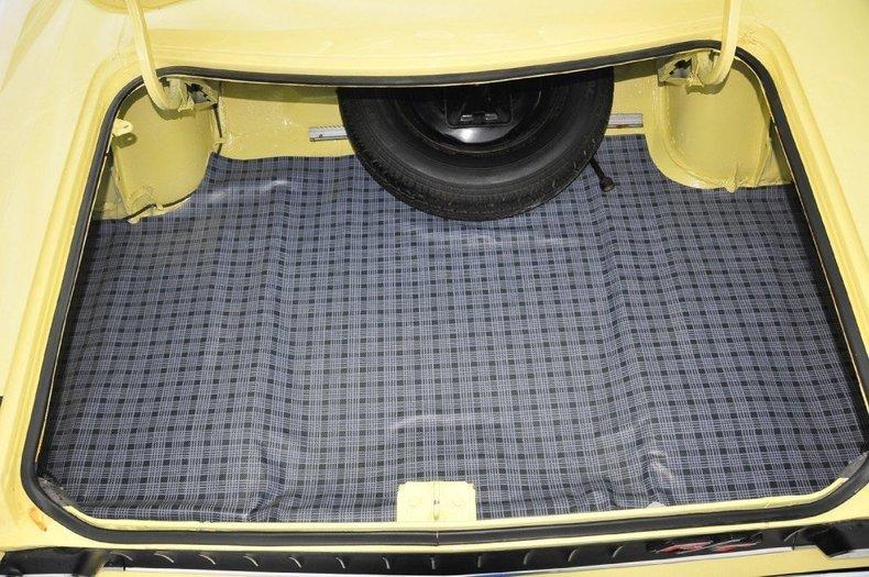 1968 Dodge Coronet Image 8