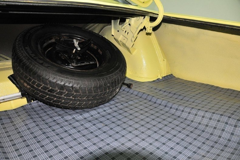 1968 Dodge Coronet Image 22