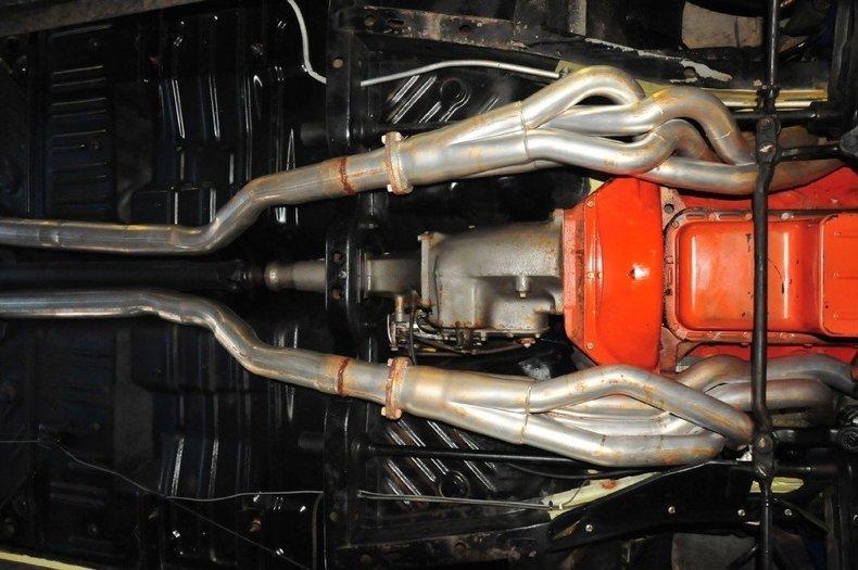 1968 Dodge Coronet Image 45
