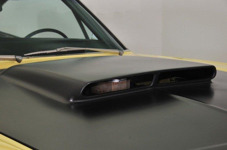 1968 Dodge Coronet Image 49