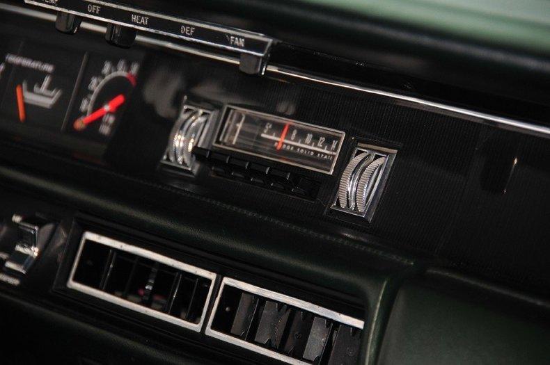 1968 Dodge Coronet Image 55