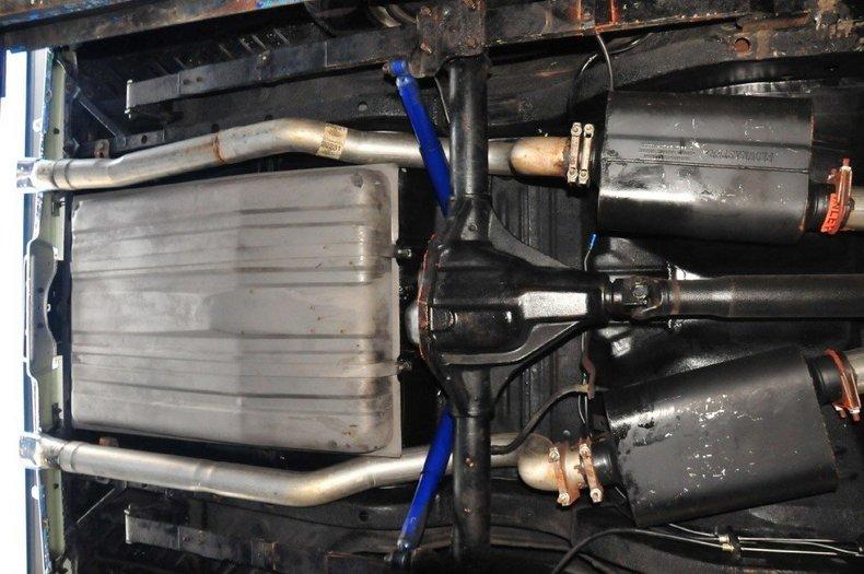 1968 Dodge Coronet Image 56
