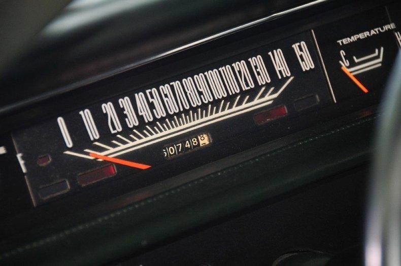 1968 Dodge Coronet Image 59