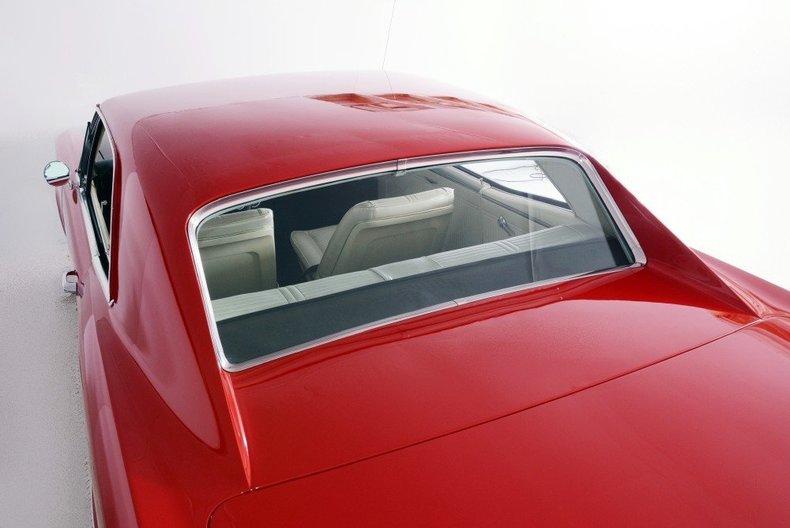1966 Pontiac GTO Image 19