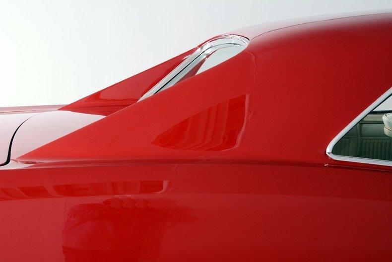 1966 Pontiac GTO Image 65
