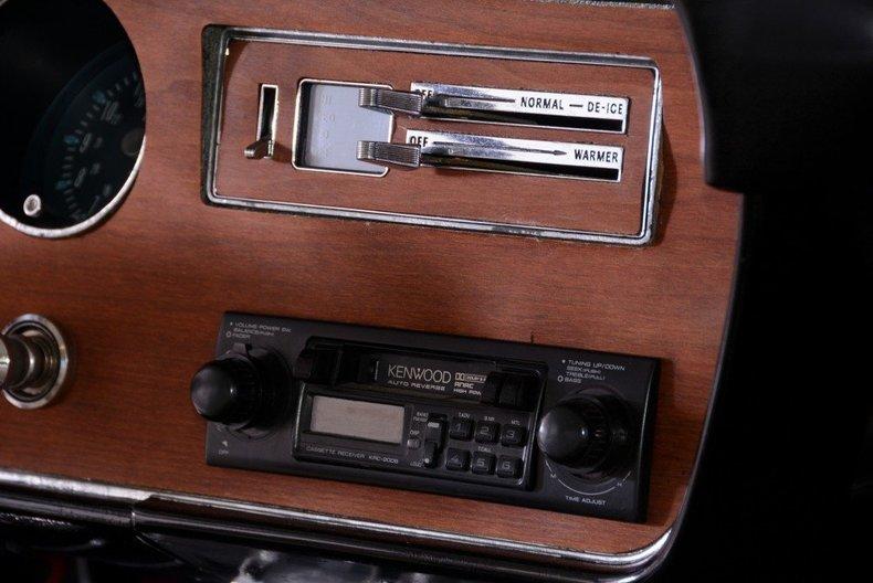 1966 Pontiac GTO Image 69