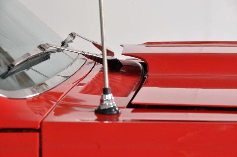 1965 Chevrolet  Image 106