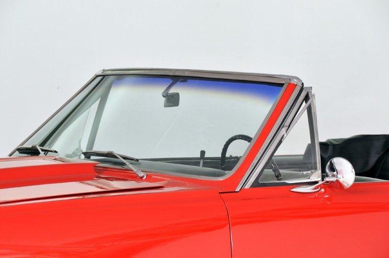 1965 Chevrolet  Image 76