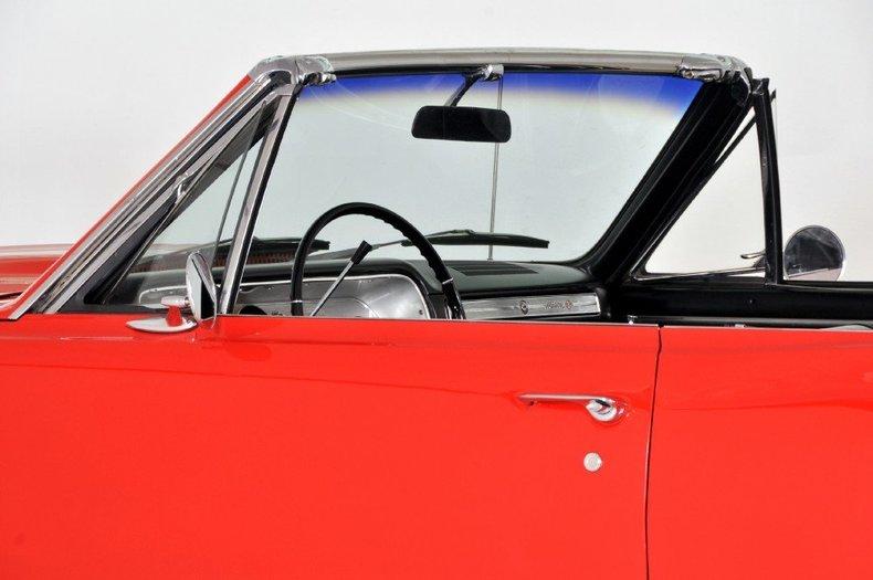 1965 Chevrolet  Image 64