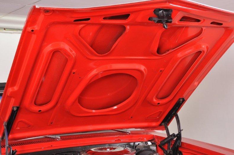 1965 Chevrolet  Image 121