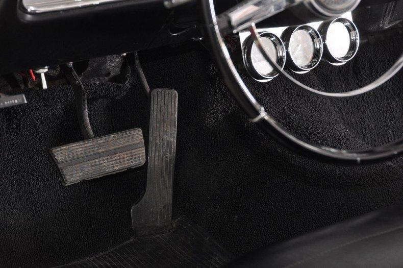1965 Chevrolet  Image 120