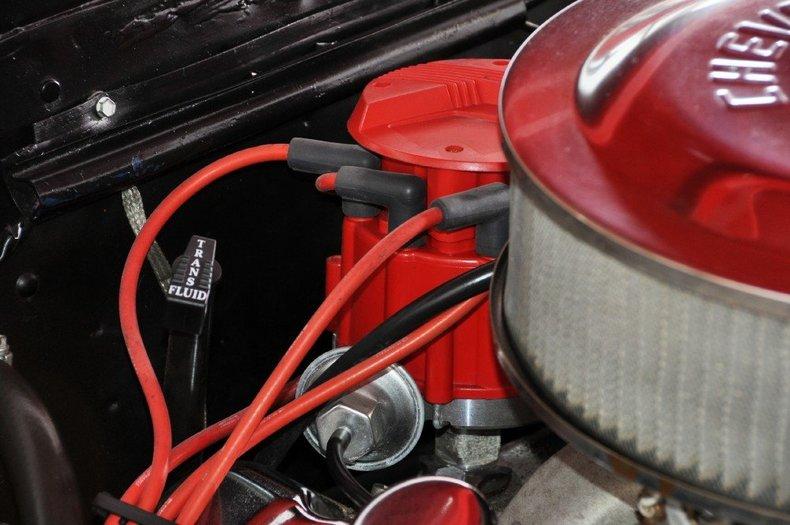 1965 Chevrolet  Image 50