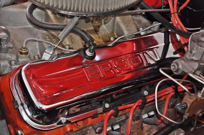 1965 Chevrolet  Image 18