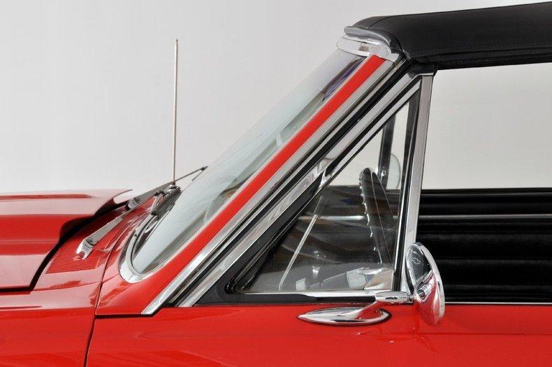 1965 Chevrolet  Image 33