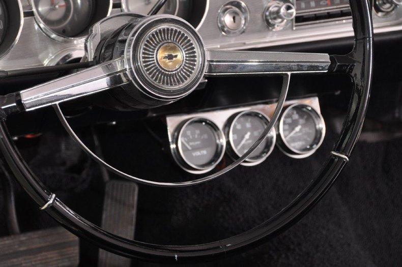 1965 Chevrolet  Image 16