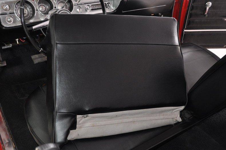 1965 Chevrolet  Image 111