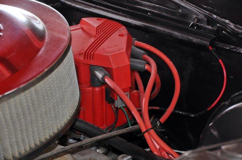 1965 Chevrolet  Image 26