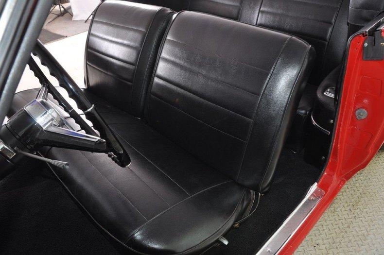 1965 Chevrolet  Image 10