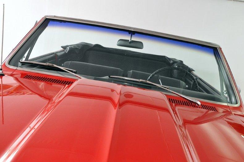 1965 Chevrolet  Image 9