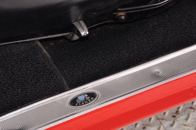 1965 Chevrolet  Image 2