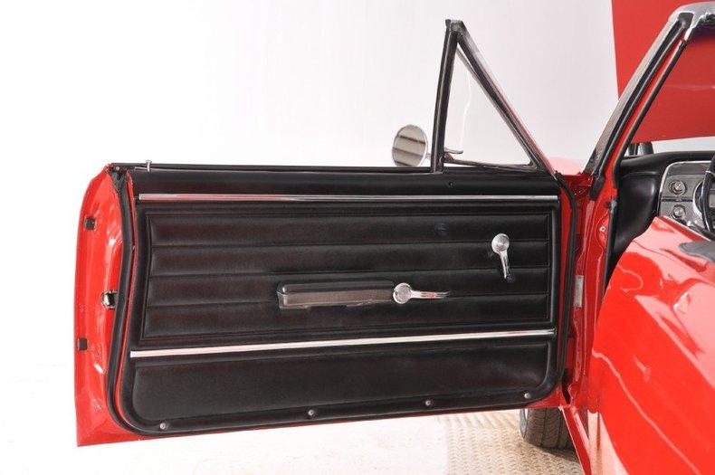 1965 Chevrolet  Image 108