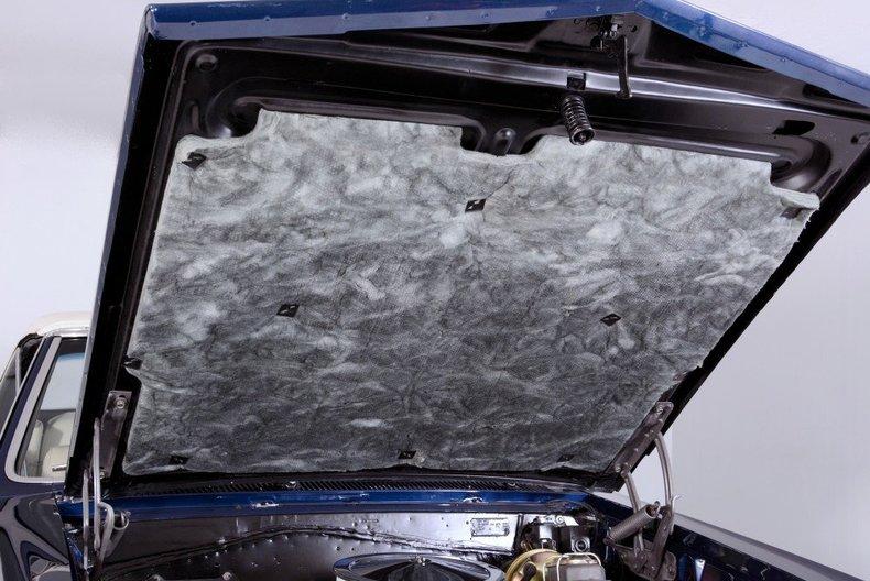 1965 Pontiac Gto Image 36