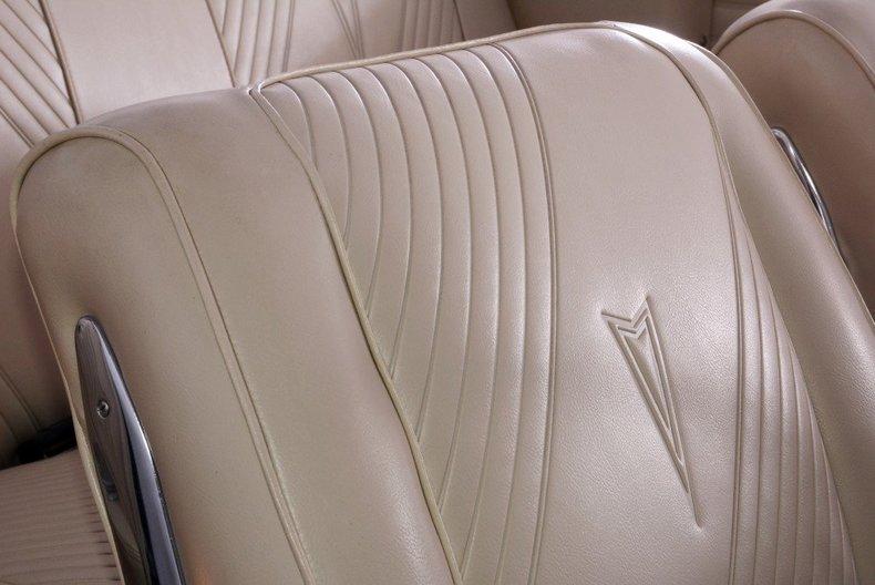 1965 Pontiac Gto Image 37
