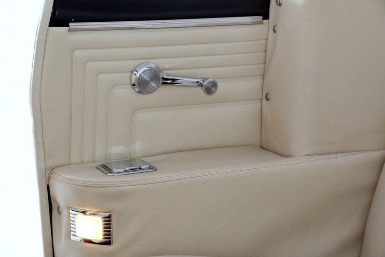 1965 Pontiac Gto Image 42