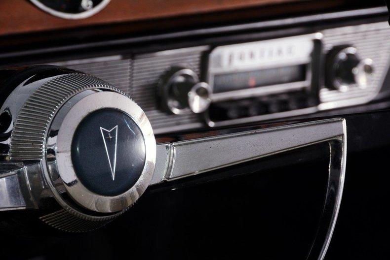 1965 Pontiac Gto Image 43